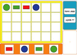 http://websmed.portoalegre.rs.gov.br/escolas/obino/cruzadas1/atividades_serie_inicial/sequencia_formas_geometricas.dcr