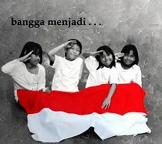 Jangan Remehkan Bahasa Indonesia