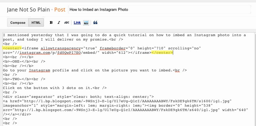how to add tags on instagram photos