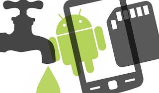Cara Mudah Membersihkan Memori Tidak Penting Di Android