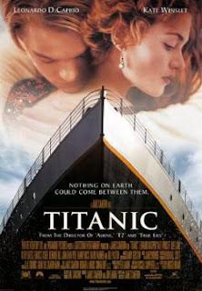 Baixar Filme Titanic Dublado