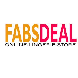 Online Lingerie Shopping Store