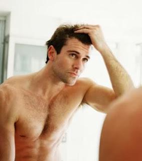 Como hacer un Shampoo Natural para evitar la caída del cabello