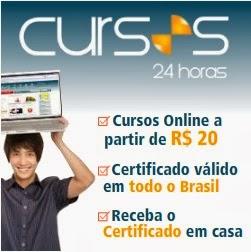 http://www.cursos24horas.com.br/parceiro.asp?cod=promocao29426&url=cursos/prof.asp