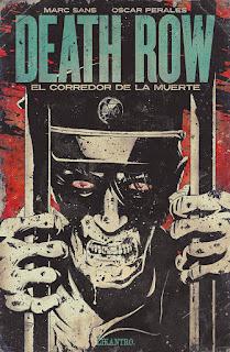 http://www.nuevavalquirias.com/comprar-death-row-el-corredor-de-la-muerte.html