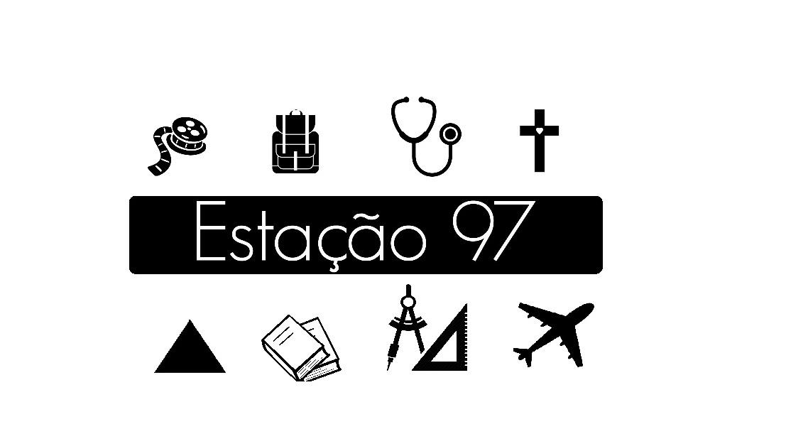 Estação 97