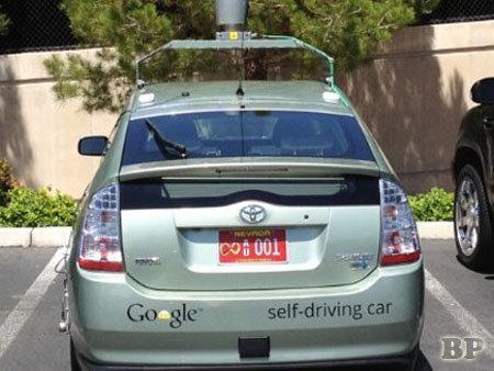 Mobil_Tanpa_Pengemudi_Google_3