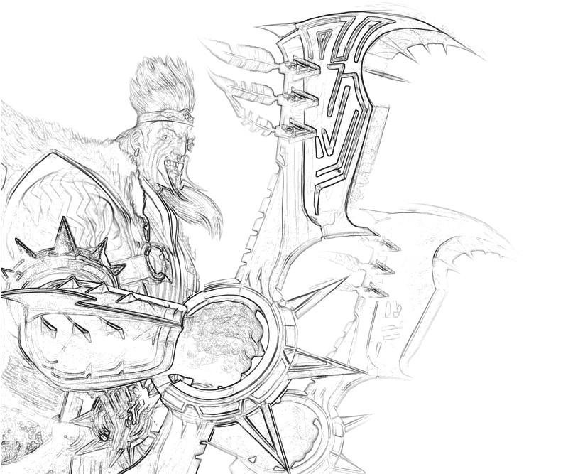 league-of-legends-draven-teaser-coloring-pages