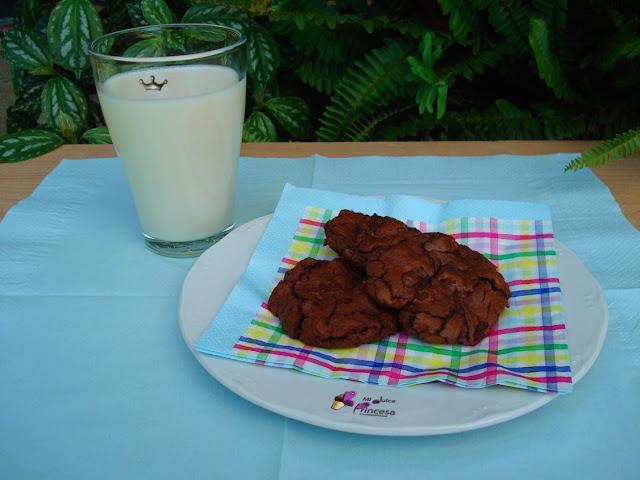 cookies, brownies, chocolate, cookies brownies