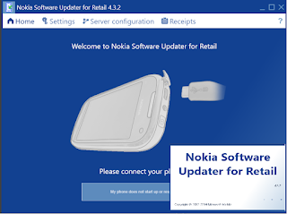 Flashtools reinstal software Nokia Software update for retail, Setting, tools, upgrade, windows, mobile phone, mobile phone inside, windows inside, directly, setting windows phone, windows mobile phones, tools windows, tools mobile phone, upgrade mobile phone, setting and upgrade, upgrade inside, upgrade directly