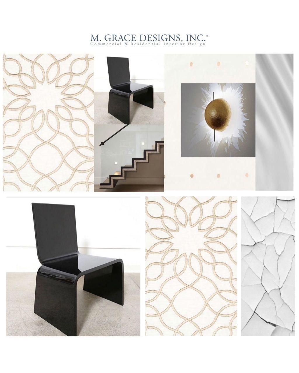 Color concepts interior design for Colorful concepts interior design