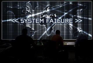 http://4.bp.blogspot.com/-Ezea1yFm2Lo/TqbSrwQ63TI/AAAAAAAADPM/HoiQbdpAv-Y/s640/cyberattacks.jpg