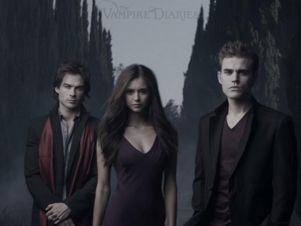 http://4.bp.blogspot.com/-Ezfbr2BTsEI/UCazVps-FbI/AAAAAAAAAMc/xJgT6yI_Qy4/s1600/The_Vampire_Diaries__Damon,_Elena_and_Stefan_Wallpaper_JxHy.jpg