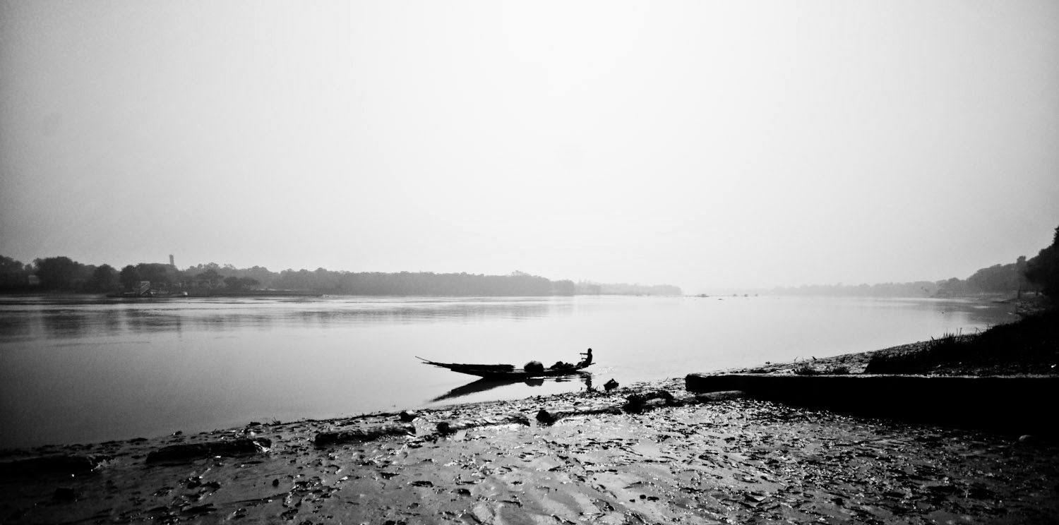 © Debopriyo Datta and http://dds-pictures.blogspot.com/