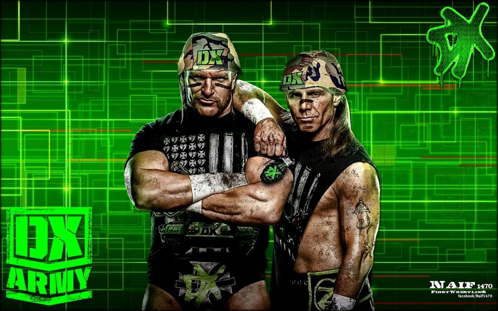 http://4.bp.blogspot.com/-EzhQBOLrKw0/UApkIPwSLeI/AAAAAAAADko/Szq0eRHsNpA/s1600/WWE_DX+%283%29.jpg