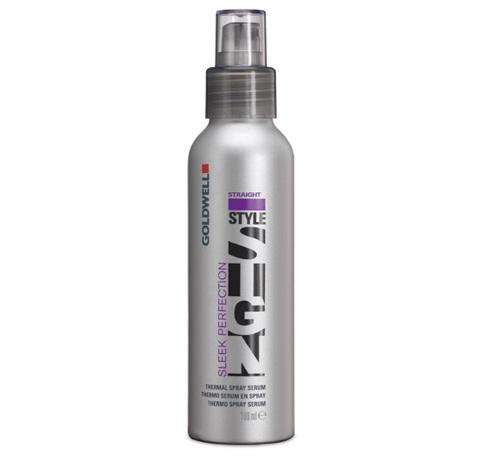 Goldwell Hair Spray