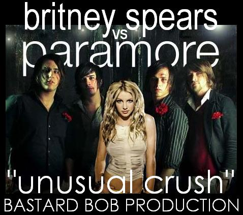 Paramore - Crush Crush Crush Lyrics   MetroLyrics