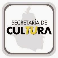 Cultura CDMX