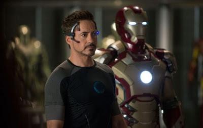 iron,man,tony,stark,kawal,armor, guna,otak,shaklee,omega,
