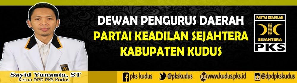 pks-kudus