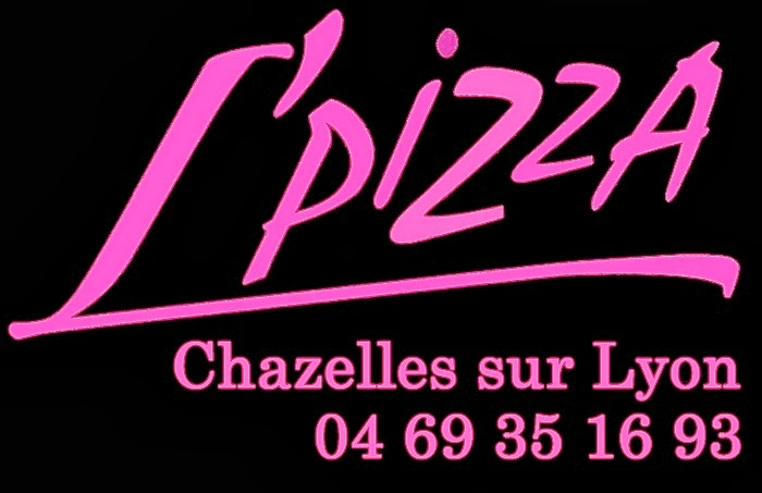 L'PIZZA