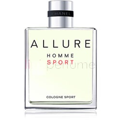 Nuoc hoa Chanel Allure Homme Sport Cologne 4