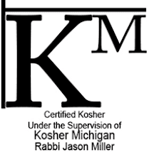 Kosher Michigan