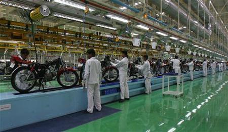 Bhavikk Shah 39 S Blog Hero Motocorp Ltd On Road Of