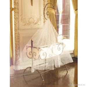 Cradle Decoration Ideas
