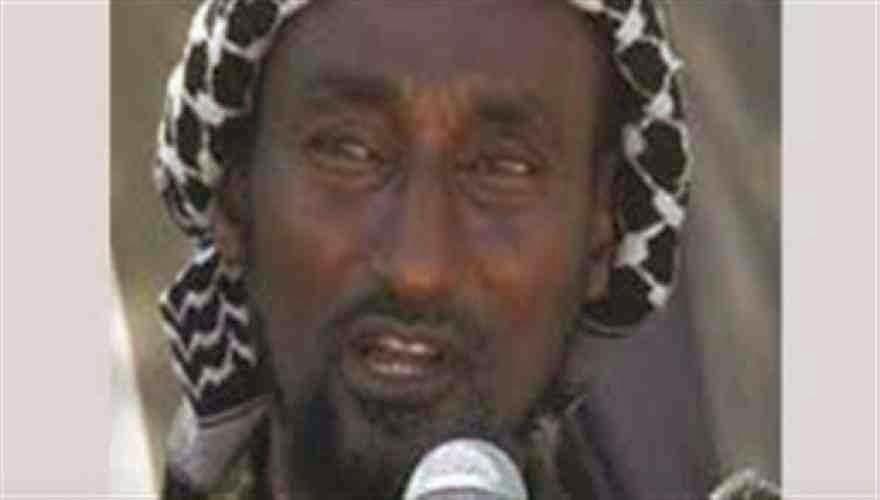Ο Ισλαμιστής Μοχάμεντ Κούνο βρίσκεται πίσω από την αιματοχυσία στον Πανεπιστήμιο της Κένυα