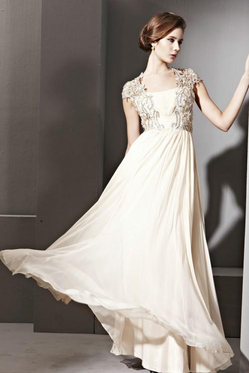 ha fashion jewish new wedding dress 2013 With jewish wedding dress