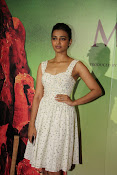 Radhika Apte,Manjhi ,Radhika Apte latest smiling photos ,Actress Radhika Apte Cute Stills, Radhika A-thumbnail-9