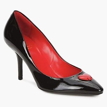 scarpe-cuore