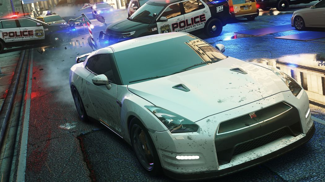nfs most wanted 2012 free download