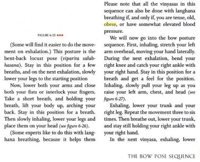 the complete book of vinyasa yoga pdf