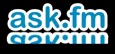 80 dicas de Perguntas para fazer no Ask.Fm
