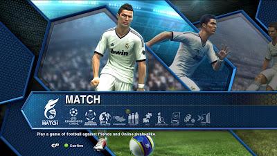 Download Game Sepak Bola Untuk Laptop Gratis Dan Terbaru