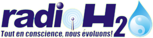 Radio H2O