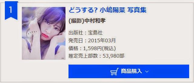 Gravure-Dousuru-Kojima-Haruna-Terjual-53980-Copi