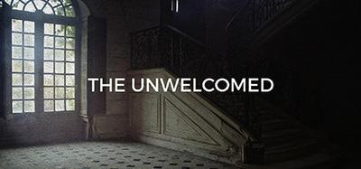 The Unwelcomed-HI2U