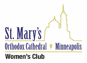 St. Mary's Women's Club