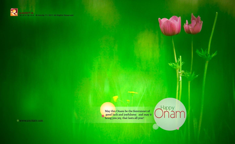 http://4.bp.blogspot.com/-F-6ta7a5Ccg/UDNU5NKtHlI/AAAAAAAADi0/xDWlCGDsR8w/s1600/Happy-Onam-2012-wallpapers+%288%29.jpg