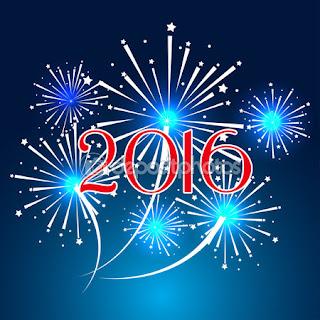2016 Feliz Ano Novo!