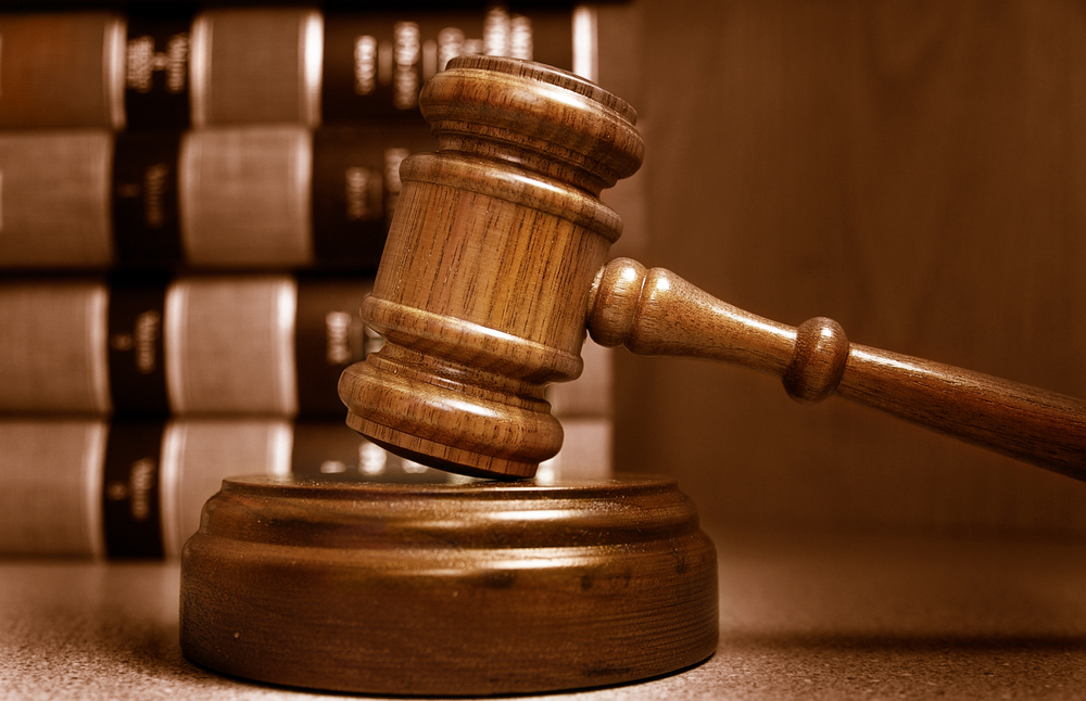Knowledge about law and lawyers is invaluable. It can be a big help to ...