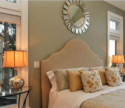 Decorar habitaciones febrero 2013 - Kibuc dormitorios ...
