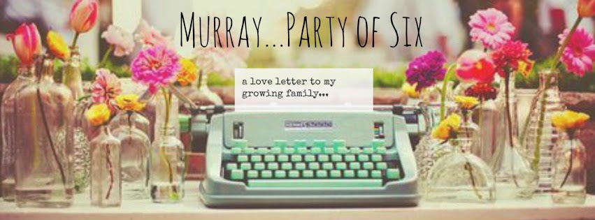 Murray...Party of Six