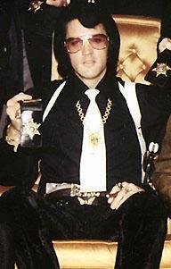 Elvis Presley Rings For Sale In Austr A