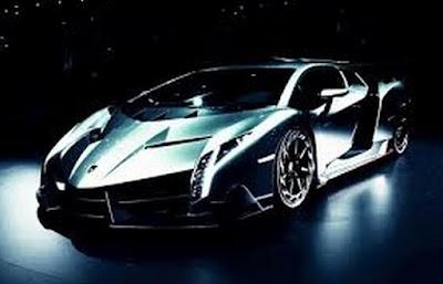 The 2015 Lamborghini Egoista Release Date New Car Release Dates