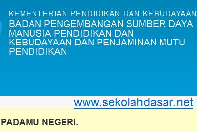 ... situs layanan padamu negeri yang berdomain padamu kemdikbud go id