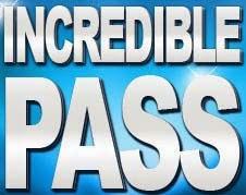 incrediblepass_com_Premium_Accounts_Free